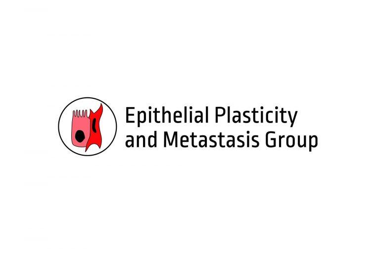 Logotipo EPMG