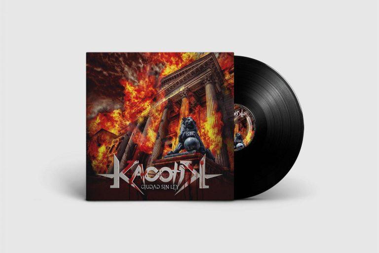 kaootik-diseno-disco