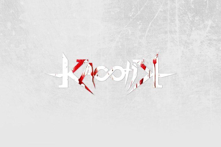 logo-kaootik