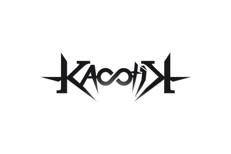 Logotipo Kaootik