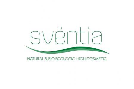 Sventia - Logotipo
