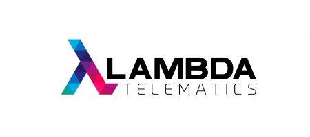 Lambda Telematics